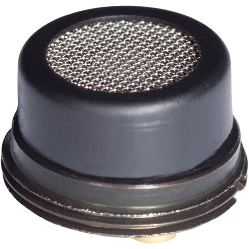 Rode Pin-Cap Low-Noise Omni Capsule for PinMic Microphone