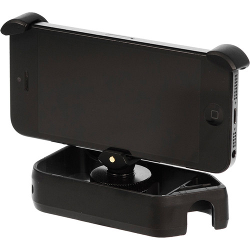 Rode RodeGrip+ Multipurpose Mount and Lens Kit for the iPhone 5/5s
