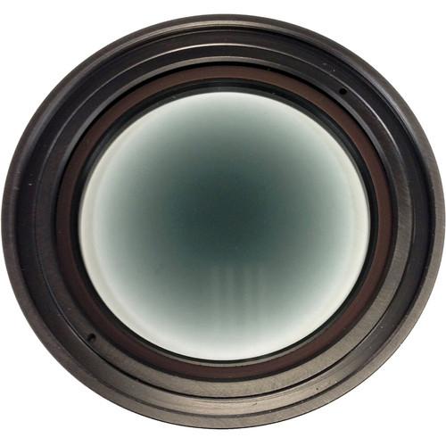 Rodenstock Digital Center Filter for HR Digaron-W 32mm f/4 Lens