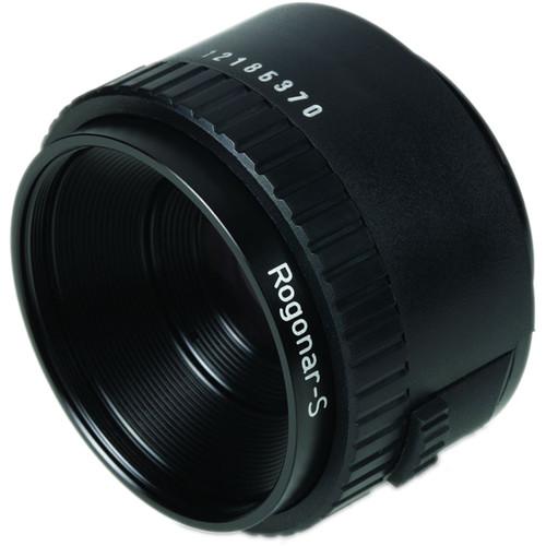 Rodenstock Rogonar-S 50mm f/2.8 Enlarging Lens