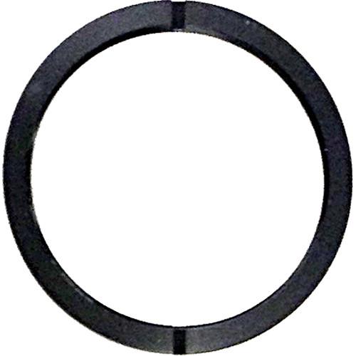 Rodenstock Jam Ring M (39 x 0.75 mm)