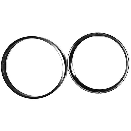 Rodenstock Jam Ring M (62 x 0.75 mm)