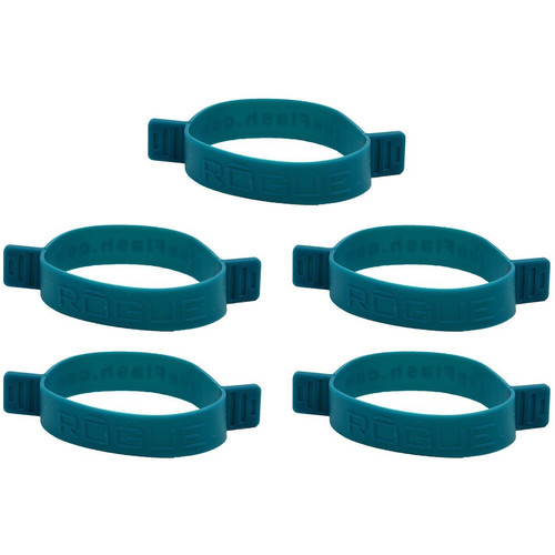 Rogue Photographic Design Flash Gel Band (Pack of 5)