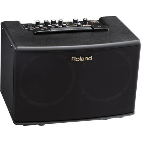 Roland AC-40 Acoustic Chorus Guitar Amplifier