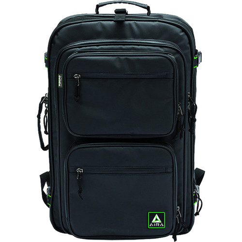 Roland Carrying Case for Aira Gear