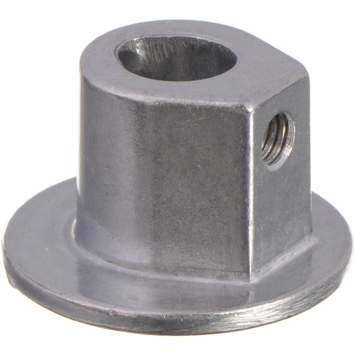 Roland Upper Clutch for CY-5 Dual-Trigger Cymbal Pad