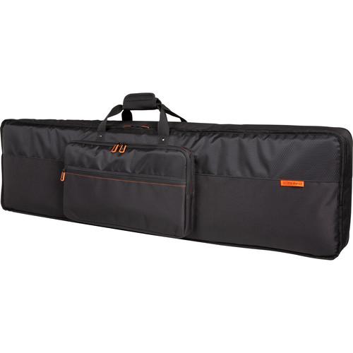 Roland Carrying Bag for AX-Edge Keytar