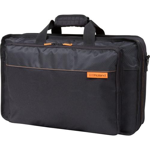 Roland DJ-202 Controller Carry Bag (Black)
