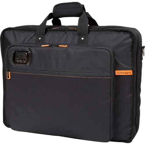 Roland DJ-505 Controller Carry Bag (Black)