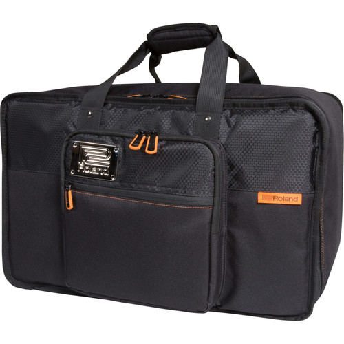 Roland Black Series Instrument Carrying Bag for ELCajon EC-10