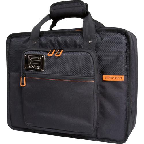 Roland Black Series Instrument Carrying Bag for HandSonic HPD-20