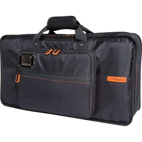 Roland Black Series Instrument Carrying Bag for OCTAPAD SPD-30