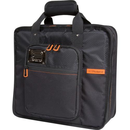 Roland Black Series Instrument Bag for SPD-SX Sampling Pad