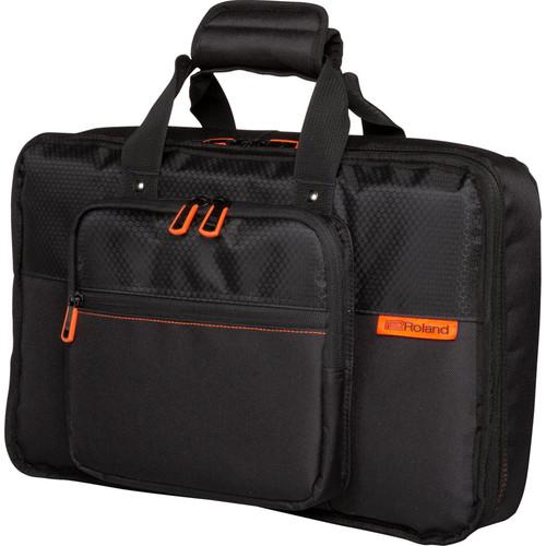 Roland Bag for TR-8 / TR-8S / MX-1 (Black)
