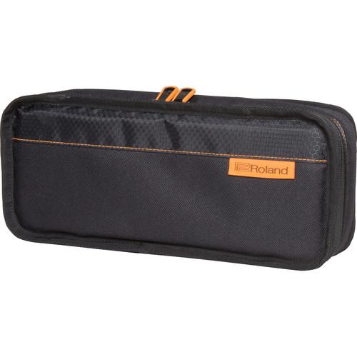 Roland CB-BV1 Carry Bag for the V-1HD or V-1SDI Video Switcher