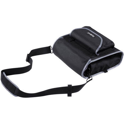 Roland Carrying Case for R-88