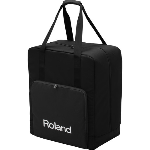 Roland Carrying Case for TD-4KP V-Drums Portable