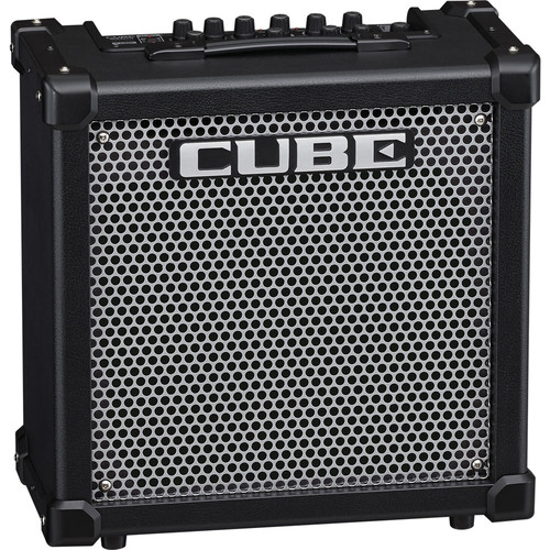 Roland Cube-40GX Guitar Amplifier