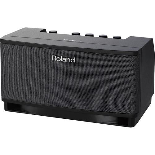 Roland Cube Lite Guitar Amplifier (Black)