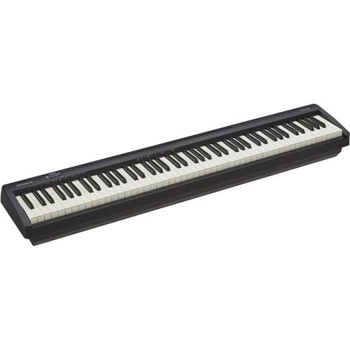 Roland FP-10 88-Key Digital Piano