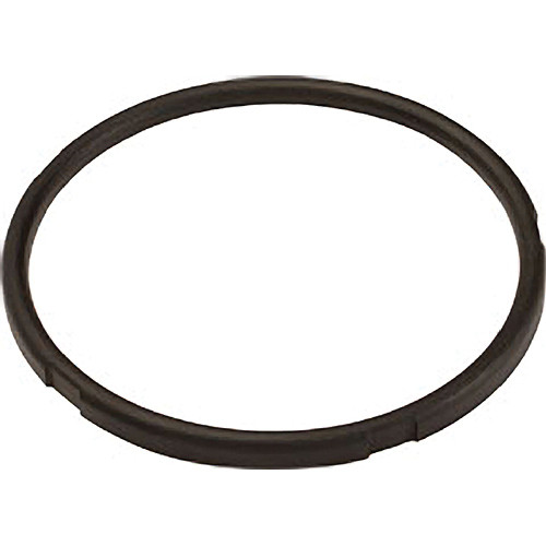 Roland Rubber Rim for PD-85 V-Pad