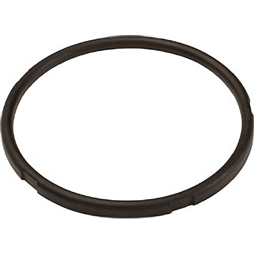 "Roland 12"" Rubber Hoop Cover for PD-125 V-Drum Rim"