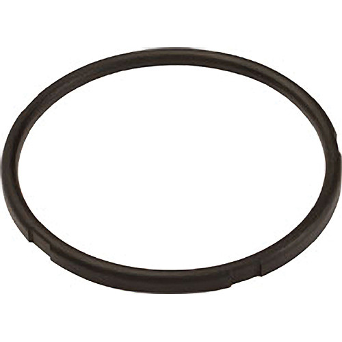 "Roland 10"" Rubber Hoop Cover for PD-105 V-Drum Rim"