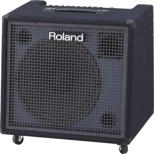 Stereo Keyboard Amplifiers : roland kc 600 stereo mixing 4 channel keyboard amplifier kc 600 ~ Vivirlamusica.com Haus und Dekorationen