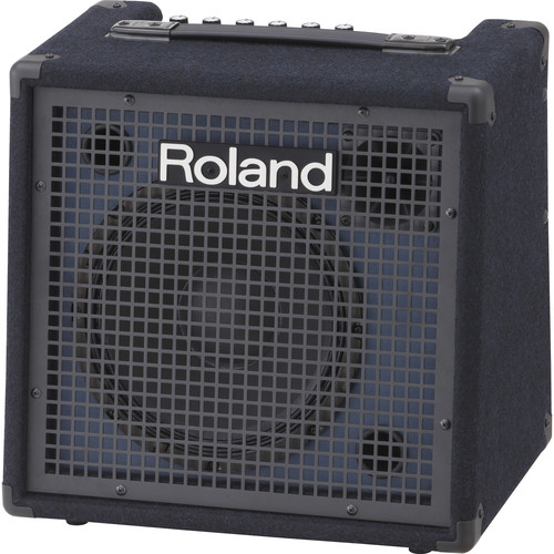 Roland KC-80 3-Channel, Mixing Keyboard Amplifier