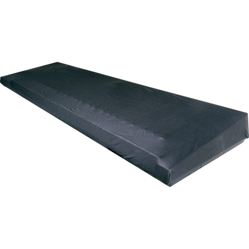 Roland KC-M Stretch Dust Cover for 76-Note Keyboards