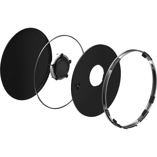 "Roland Kick Drum Converter for 22"" Acoustic Kick Drum to V-Drum Module Trigger"