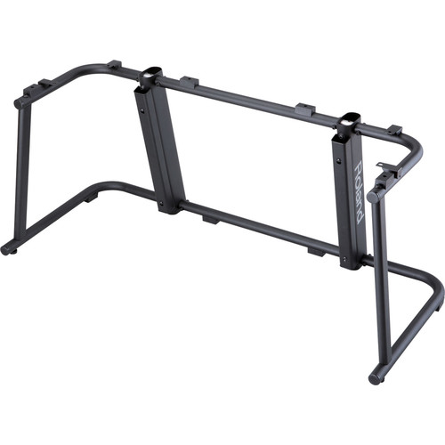 Roland Keyboard Stand for Large 88-Note Keyboard