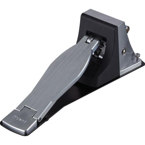 Roland KT-10 - Kick Trigger Pedal
