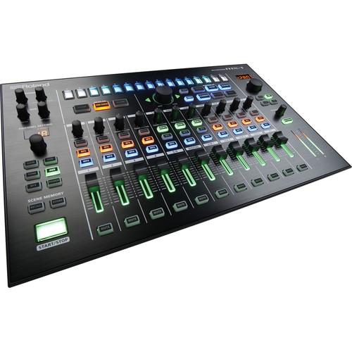 Roland MX-1 AIRA Mix Performer