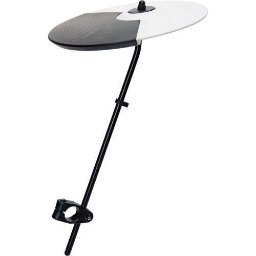Roland Optional Cymbal Set For TD-1K