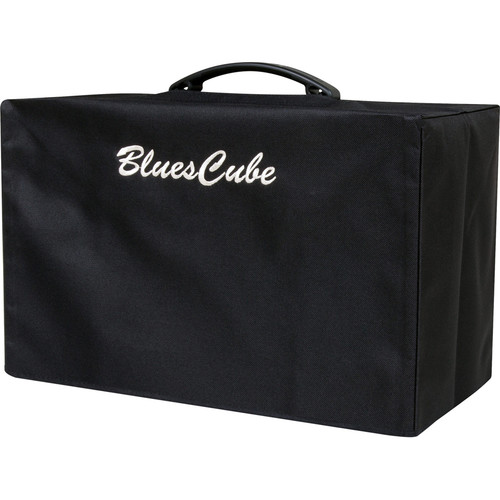 Roland RAC-BCSTG Amplifier Cover for Blues Cube Stage