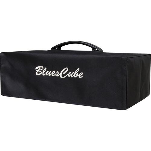 Roland RAC-BCTOUR Amplifier Cover for Blues Cube Tour