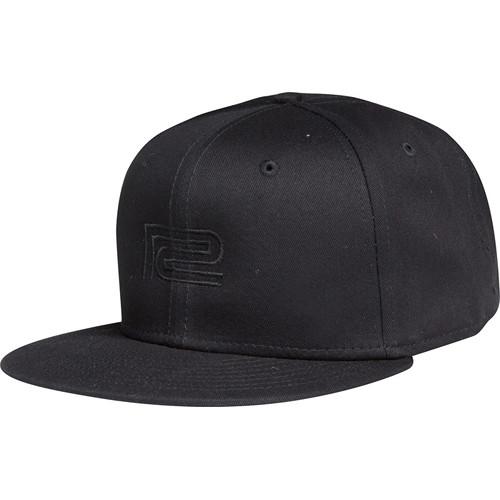 Roland Black Roland Baseball Cap (Small/Medium)