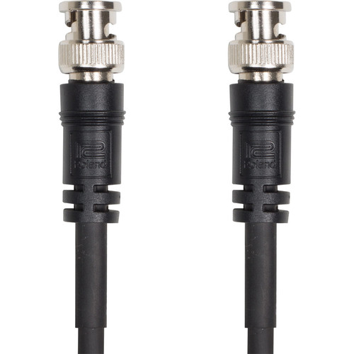 Roland Black Series SDI Cable (100') - BNC to BNC