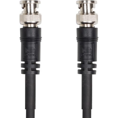 Roland Black Series SDI Cable (25') - BNC to BNC