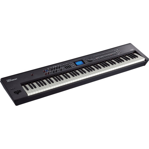 Roland RD-800 - Stage Piano