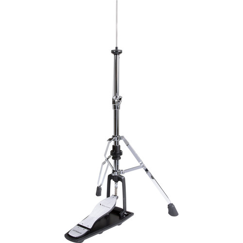 Roland RDH-120 Hi-Hat Stand with Noise Eater Technology