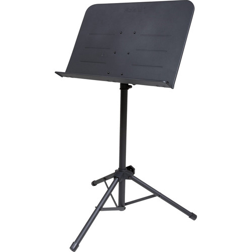 Roland Premium Music Stand with Folding Legs