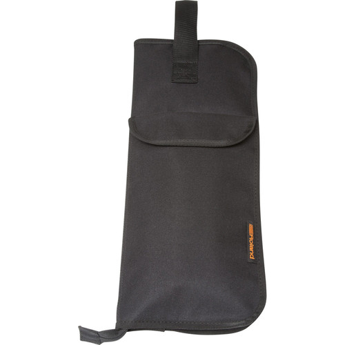 Roland Black Series Bag for Drumsticks and Accessories
