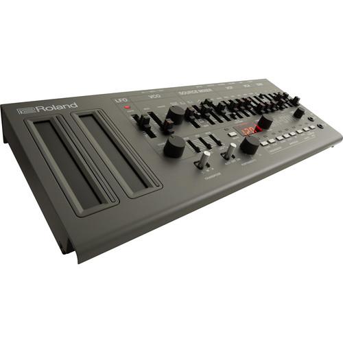 Roland Boutique SH-01A Synthesizer Module