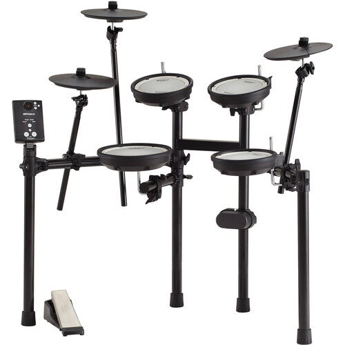 Roland TD-1DMK V-Drums Electronic Drum Set