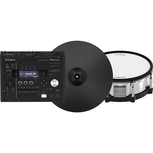 Roland TD-50DPA Digital Upgrade Pack for V-Drums