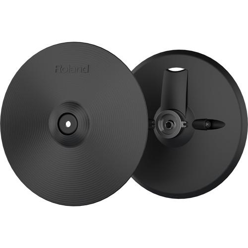 Roland Electronic Hi-Hat for TD-50KV and TD-50K V-Drums