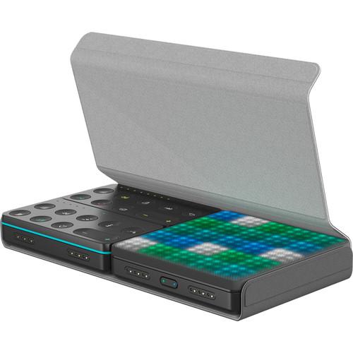ROLI Snapcase Duo - Case for Blocks Studio