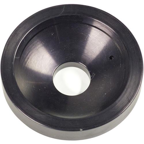 Romans Cine Gear 150mm Aluminum Ball Adapter